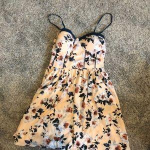 dress never worn